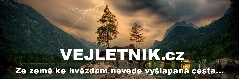 Vejletnik.cz